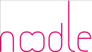 Logo Noodle