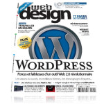 WebDesign n°4 - spécial WordPress
