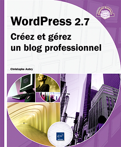 livre-wp27-eni