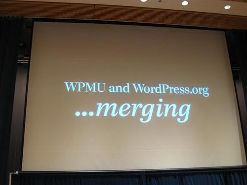 wp-wpmu-merging