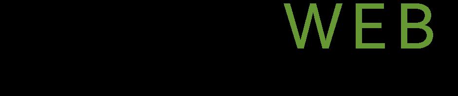 boiteaweb_logo_v3_big-940x198