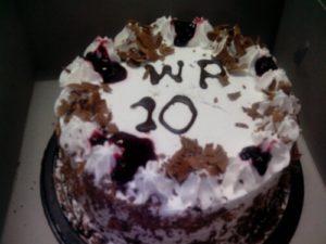 wpid-wp-1369667981076