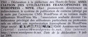 wpfr-asso-300x127