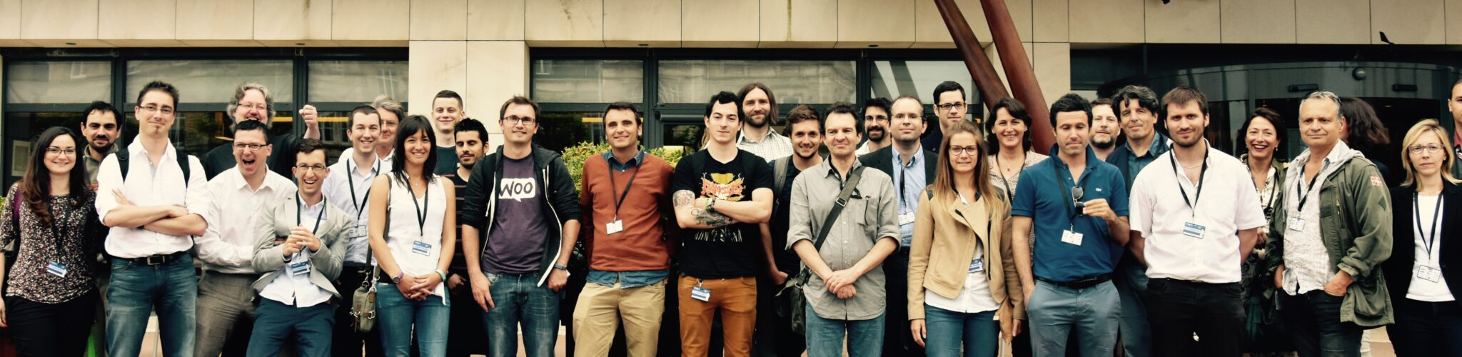 L'Hebdo WordPress n°262 : Communautés – Retours d'expérience – Astuces