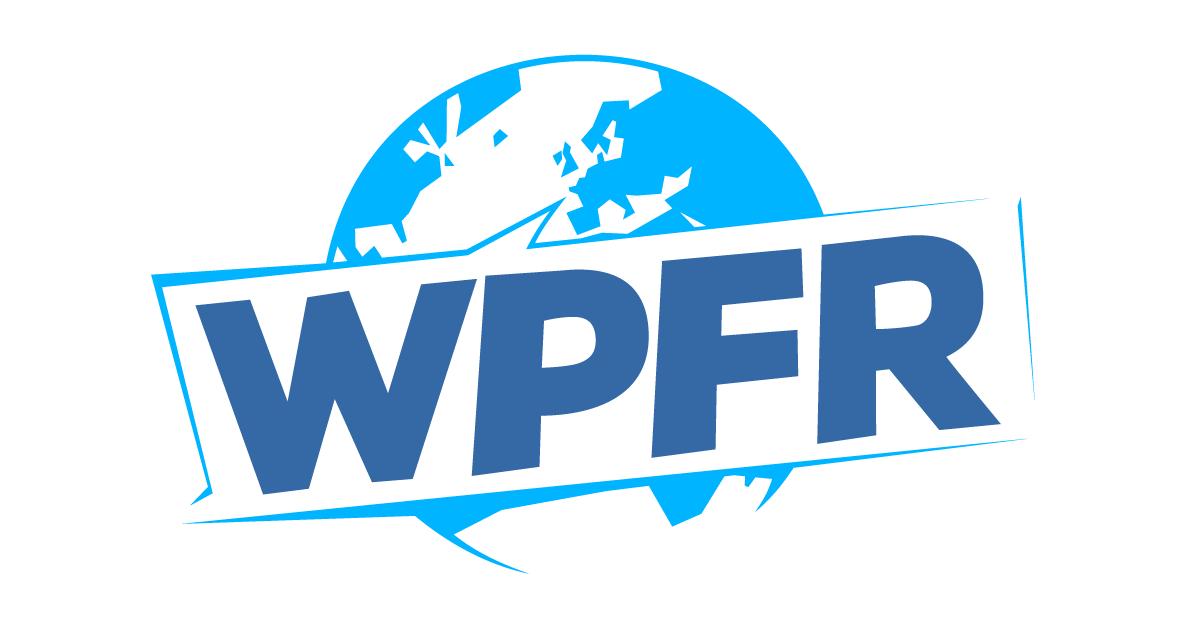 (c) Wpfr.net