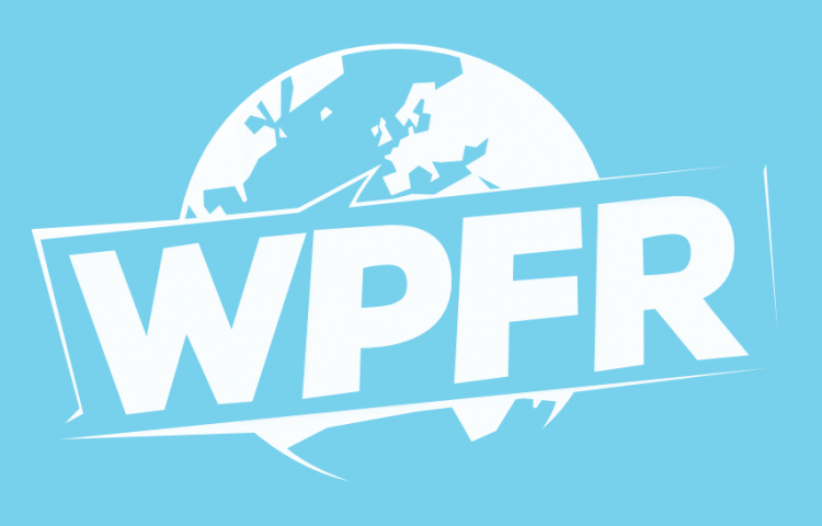 Lancement de la Fondation WordPress