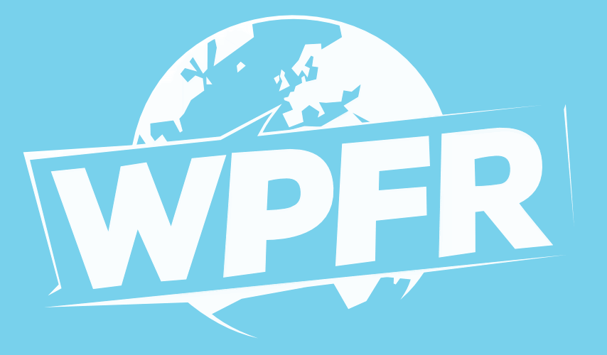 L'Hebdo WordPress : WordCamp Paris – WordPress 3.3 – Newsletter