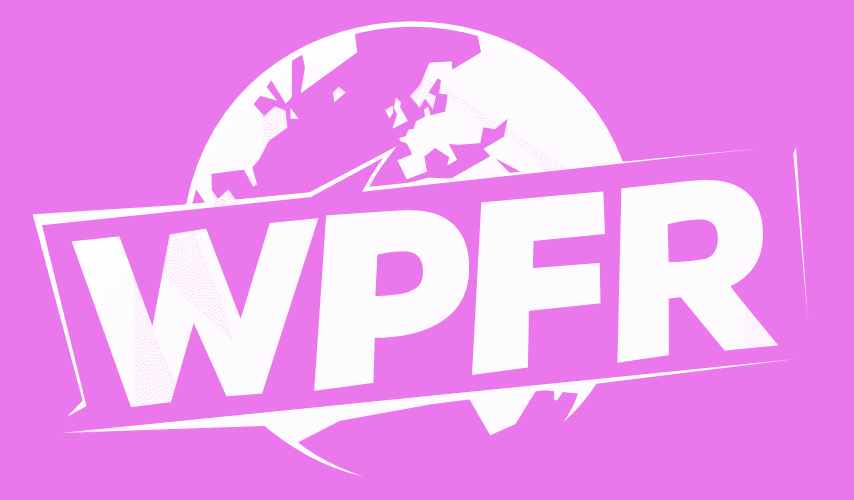 WordPress : France V2 !