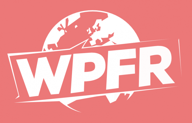 L'Hebdo WordPress n°251 : WordCamp Paris – WP Valence – Collectif WP Suisse
