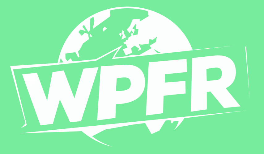 L'Hebdo WordPress n°244 : WP Tech – WordCamp Paris – State of the Word 2014
