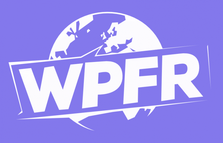 L'Hebdo WordPress n°255 : WPMX Day – WordPress 4.2 beta 1 – bbPress 2.5.5