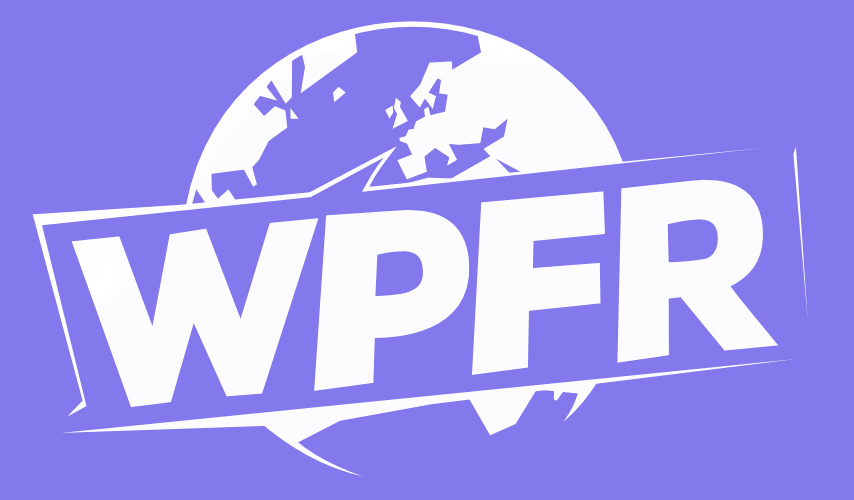 WordPress Francophone et l'affiliation