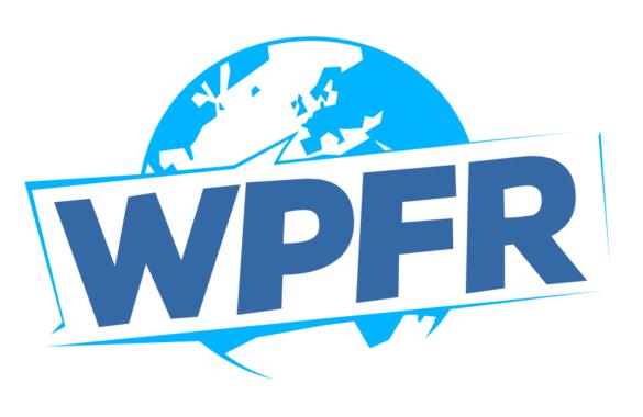 logo-wpfr-globe