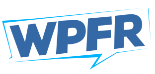 logo-wpfr-simple