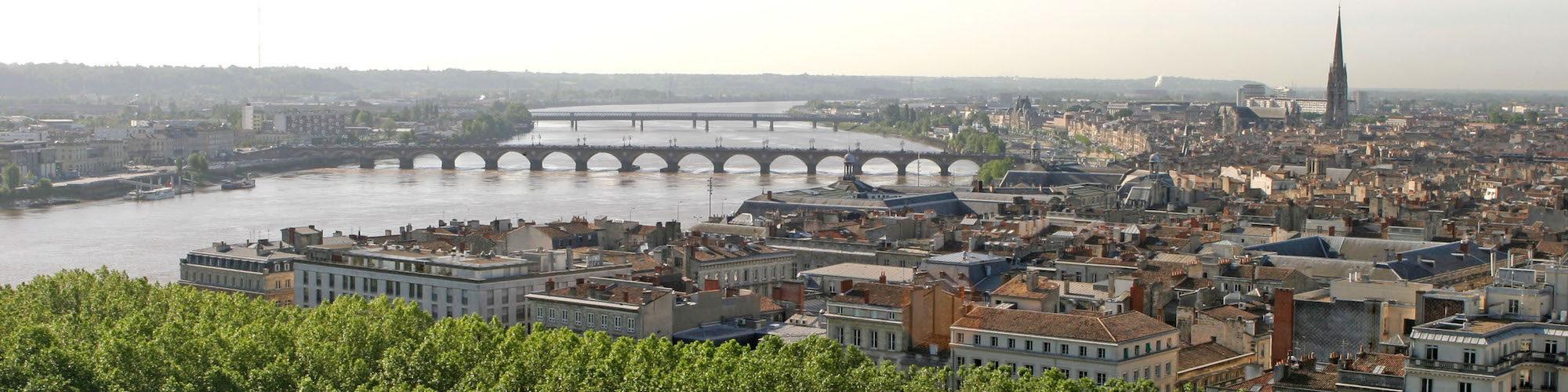 WPFR partenaire du WordCamp Bordeaux 2017