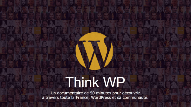 Think WP