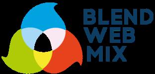 BlendWebMix 2017 : WPFR est partenaire !