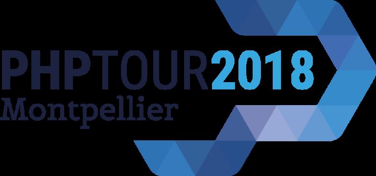 PHP Tour Montpellier 2018 : WPFR est partenaire !
