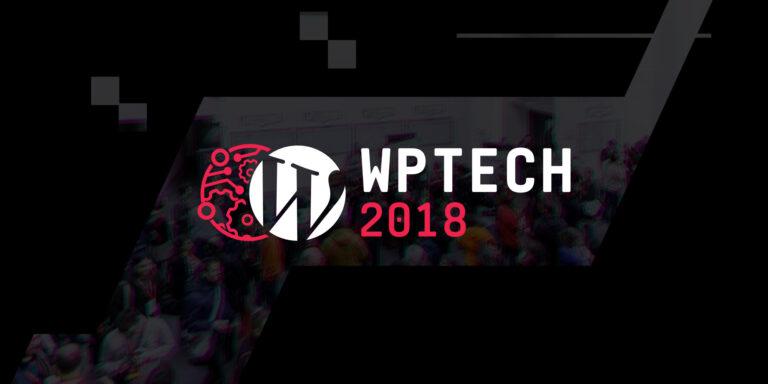WPFR sponsor du WP Tech Lyon !
