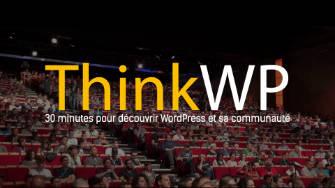 Logo ThinkWP