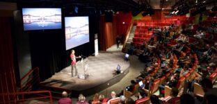 WPFR sponsor du WordCamp Bordeaux 2019, évènement éco-responsable