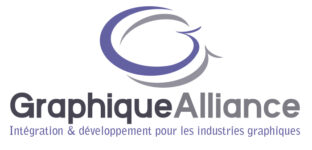 Graphique Alliance