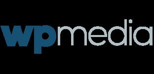 WP Media
