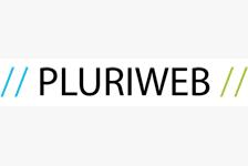 PLURIWEB