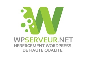 Technicien Support WordPress