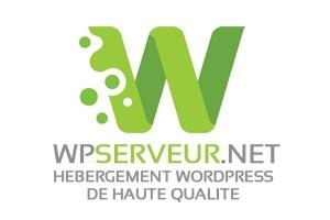 Technicien Support WordPress