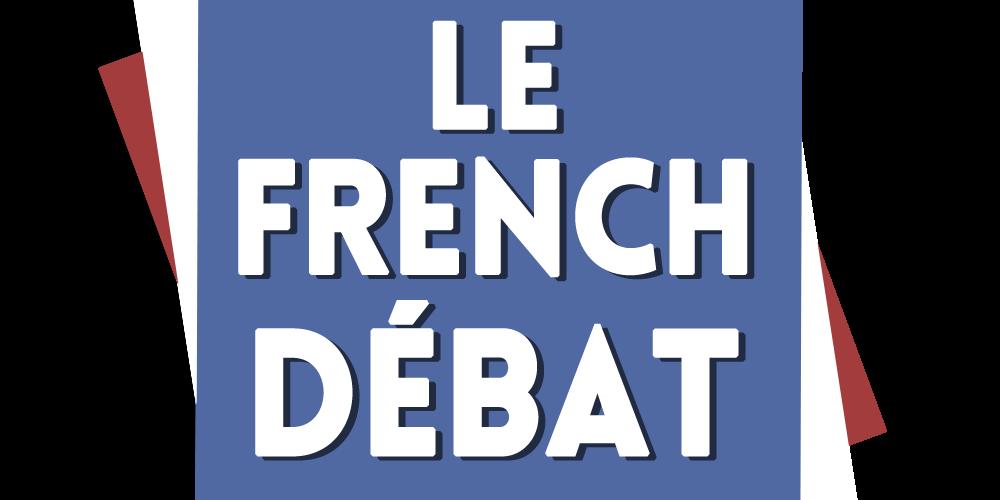 Le French Débat, initiative citoyenne, recrute un développeur !