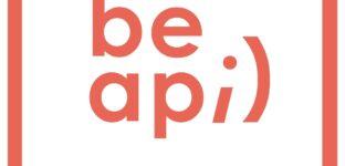 BE API