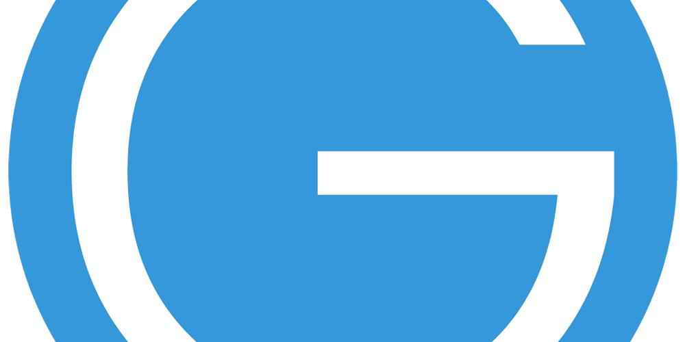 Développeur PHP WordPress expériment