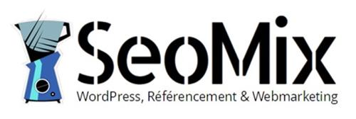 Intégrateur / Développeur WordPress Front-End (H/F)