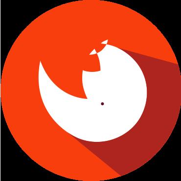 Développeur WordPress avec expérience PayPal / Stripe