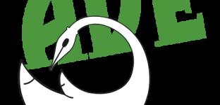 Pour: Association Vaudoise des Ecrivains