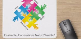 TNMC France