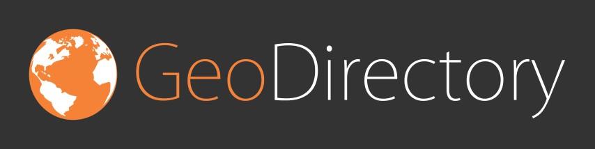2 Développeur WP Back-end et 1 UI/UX designer | GeoDirectory