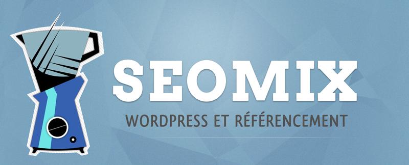 Développeur/Développeuse WordPress